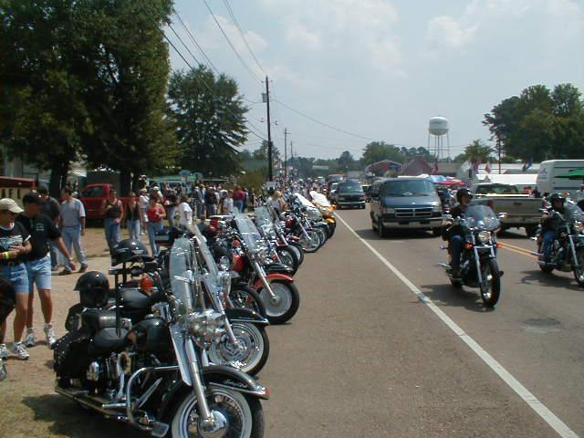 Gallery little sturgis pics motorcycle rally jobspapa com
